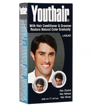 youthair-liquid-photo.png