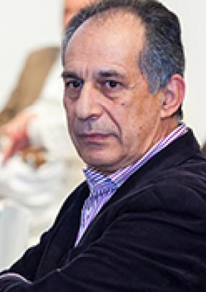 Σίμος Τσιέλεπος