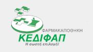 Ενωμένα Φαρμακεία Κύπρου