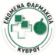 kedifap-logo
